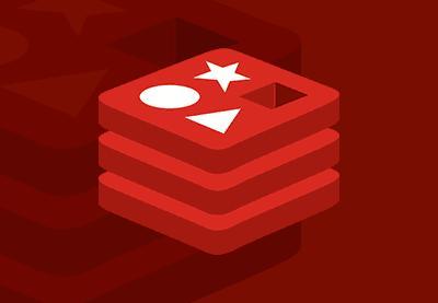 Redis漏洞以及可能导致的远程攻击分析